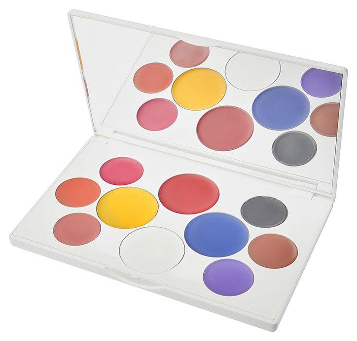 crayola-makeup-6