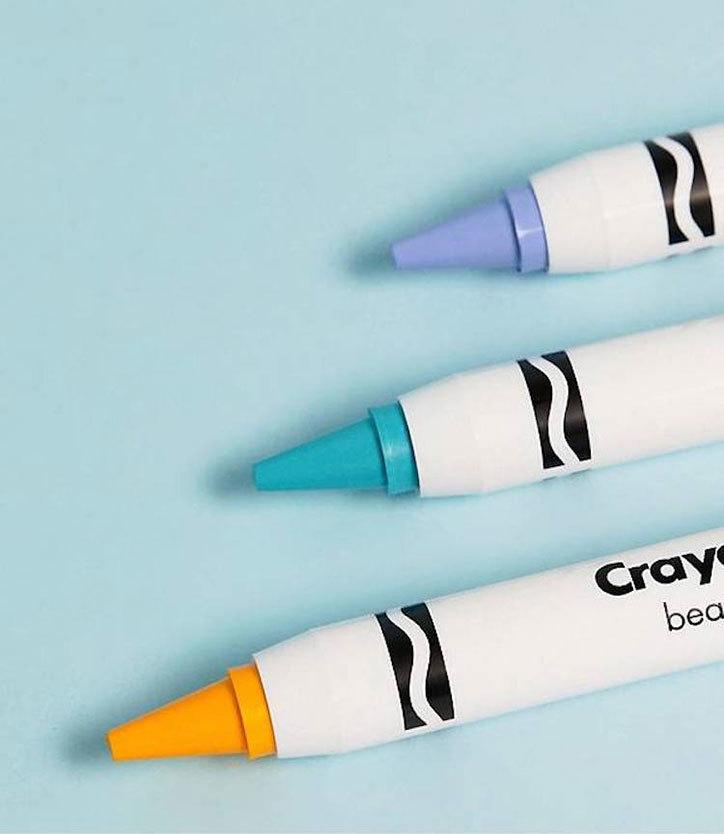 crayola-makeup-7