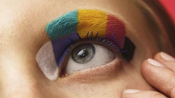 crayola-makeup-logo