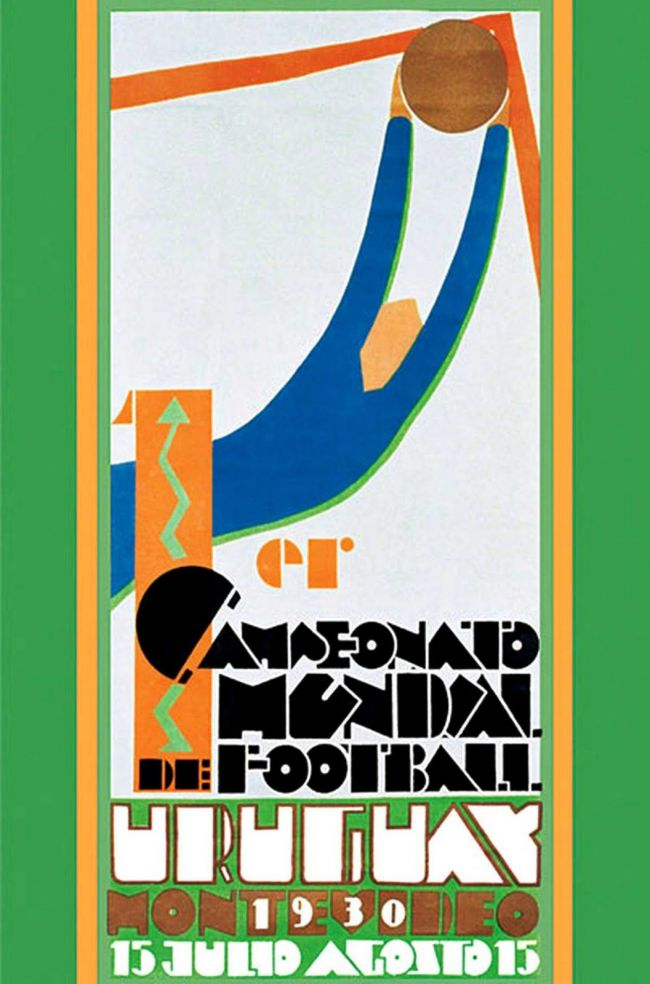 fifa-world-cup-1