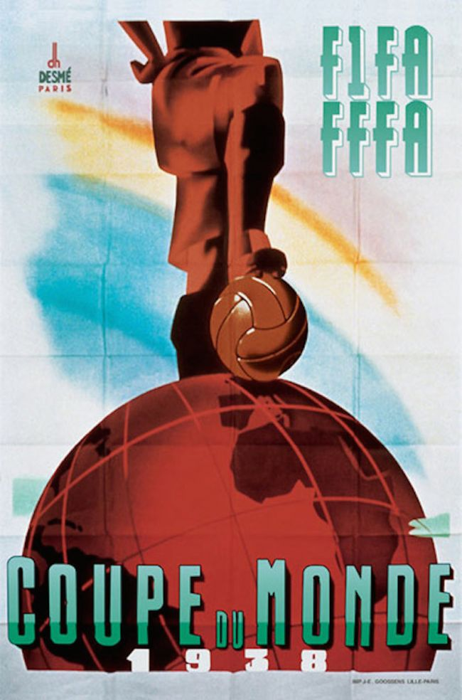 fifa-world-cup-2