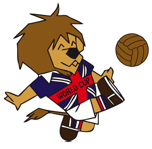 fifa-world-cup-3.1
