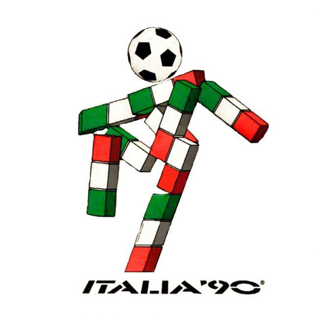 fifa-world-cup-5.1