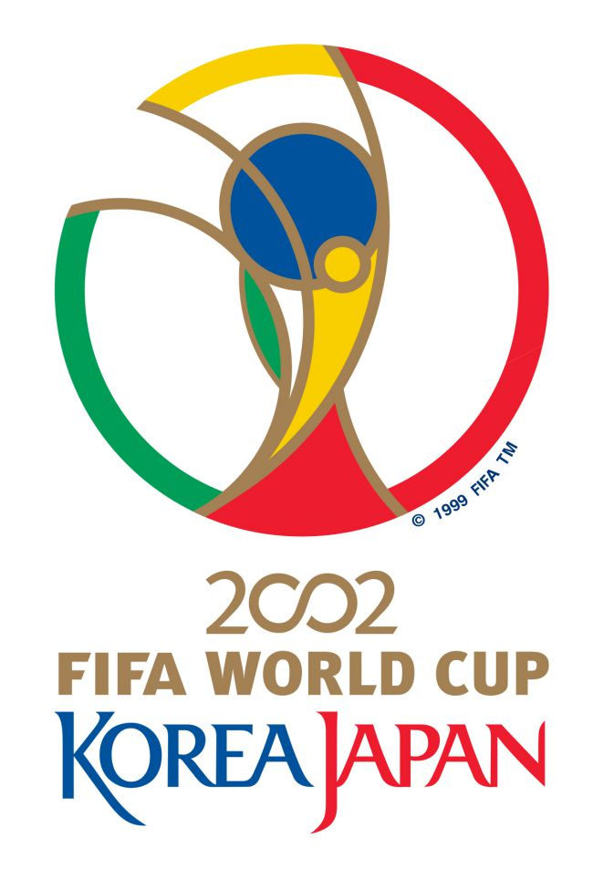 fifa-world-cup-6