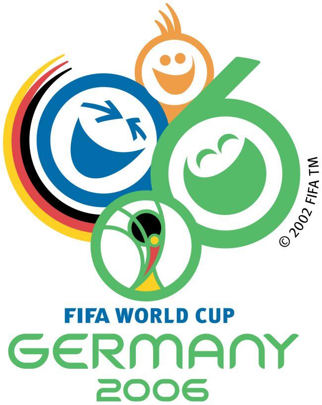 fifa-world-cup-7
