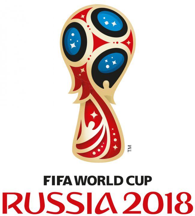 fifa-world-cup-8