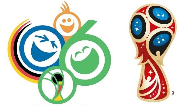 fifa-world-cup-logo