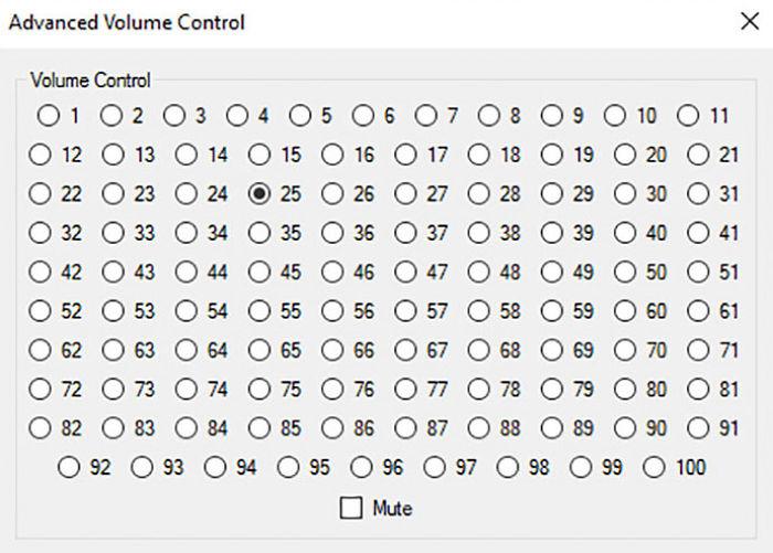 funny-worst-input-fields-34