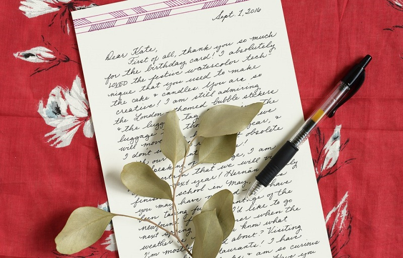 how-to-write-cursive-2