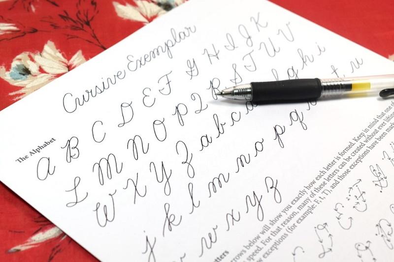 how-to-write-cursive-4