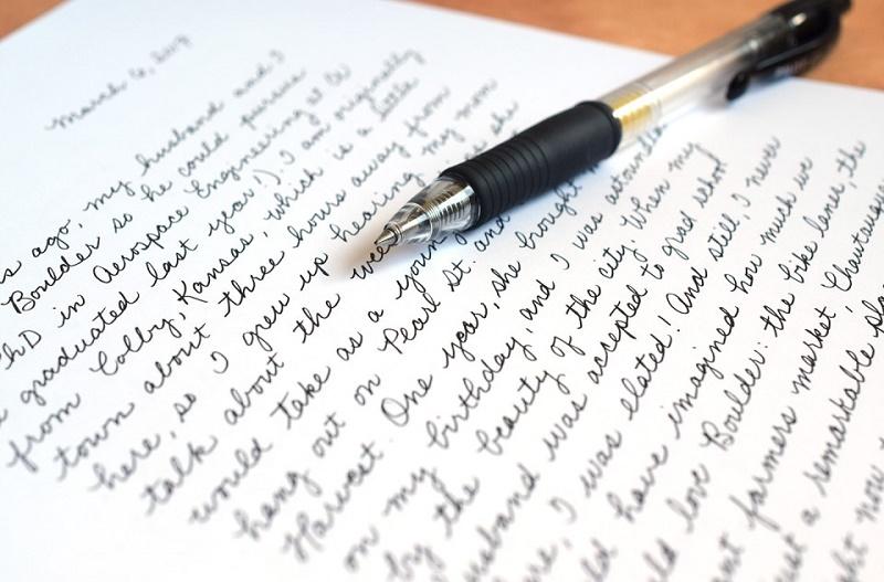 how-to-write-cursive-8