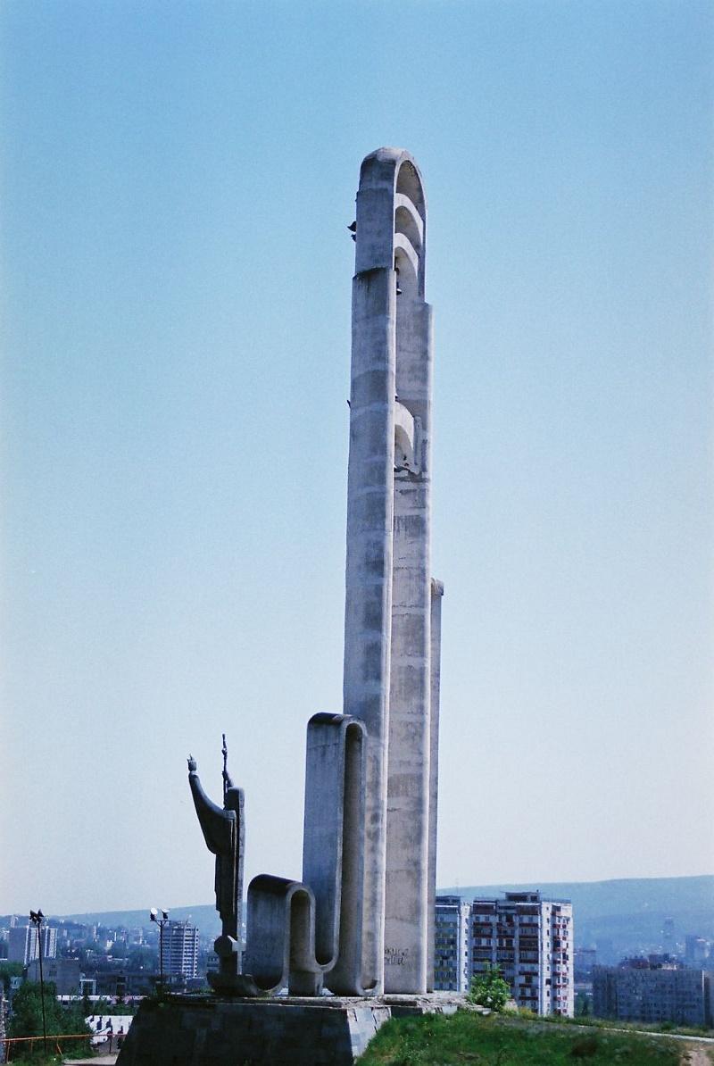 soviet-ghosts-14