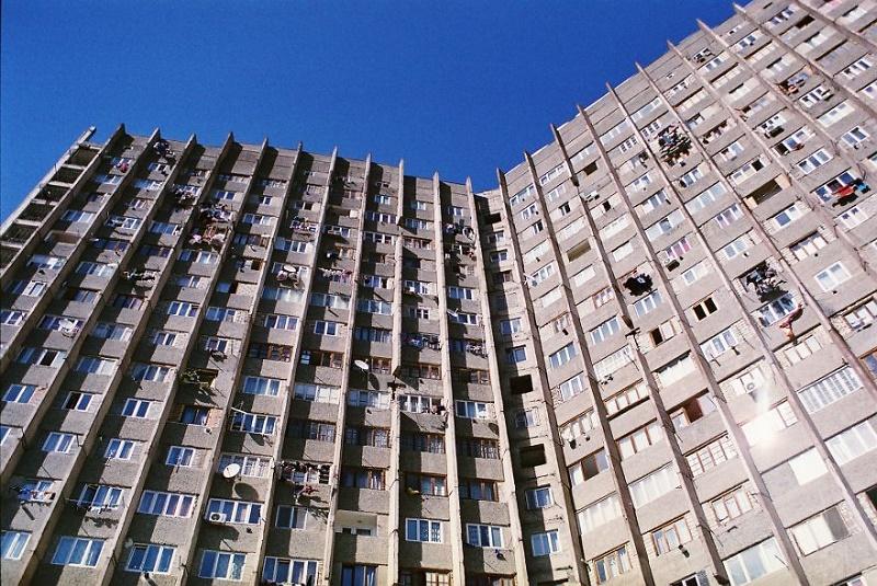 soviet-ghosts-3