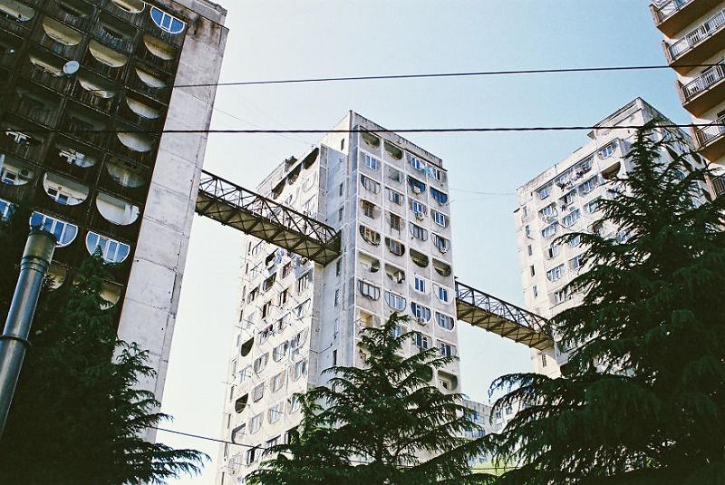 soviet-ghosts-5