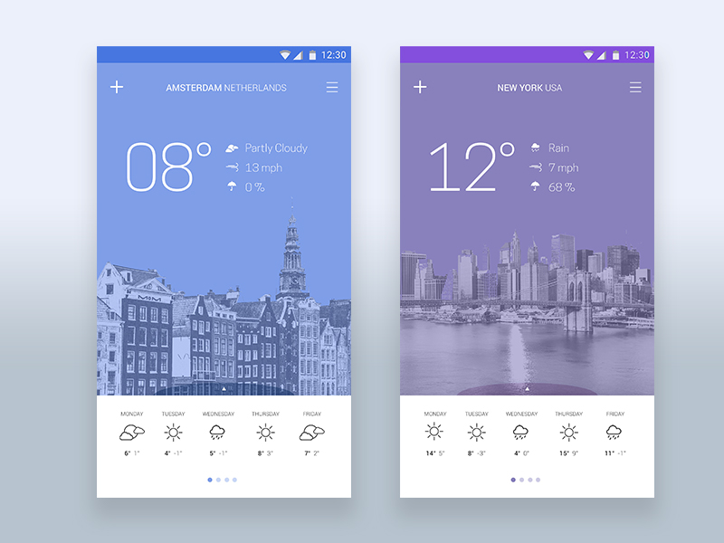 weather-app-2