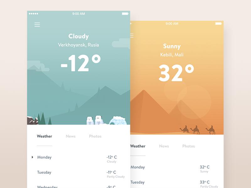 weather-app-3
