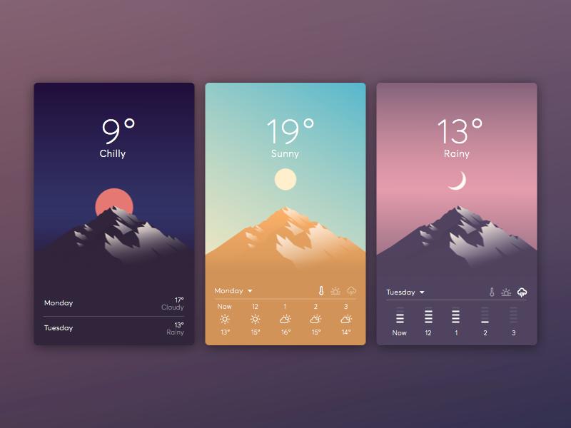 weather-app-4