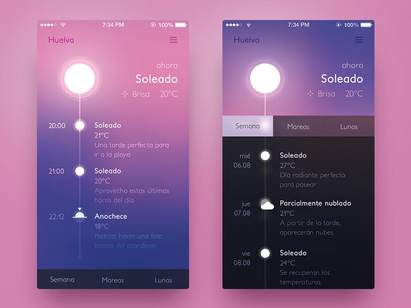 weather-app-5