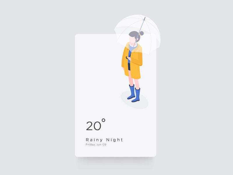 weather-app-7