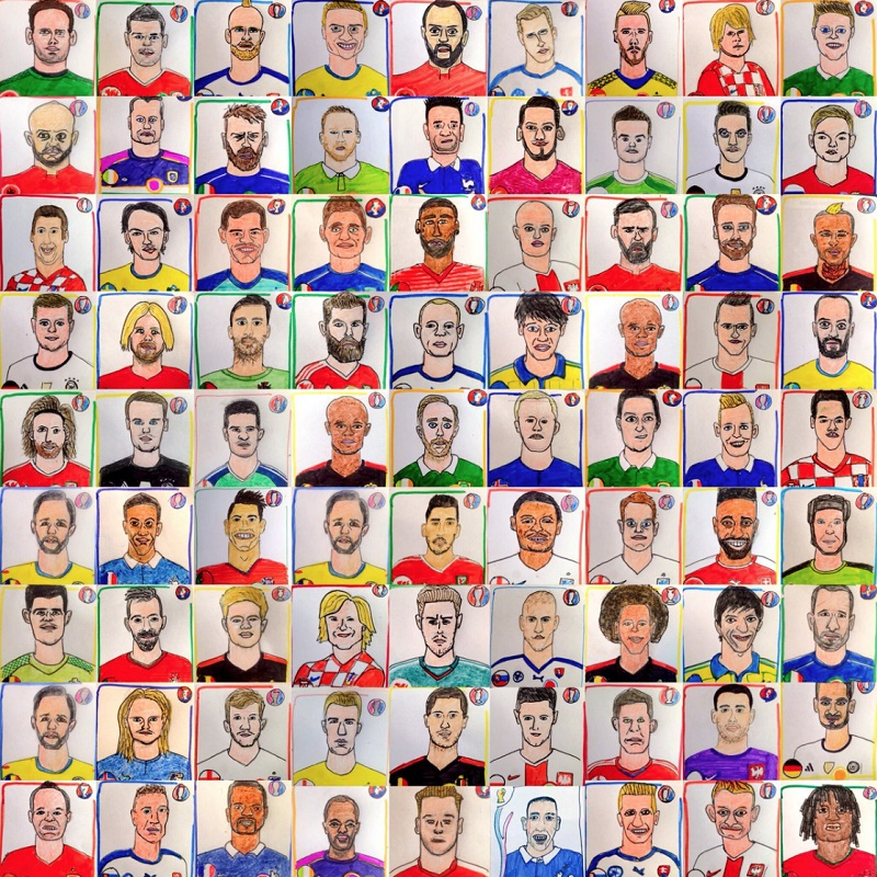 world-cup-2018-1