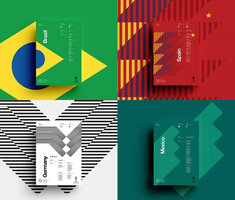 world-cup-2018-10