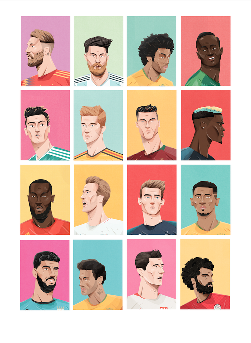 world-cup-2018-4
