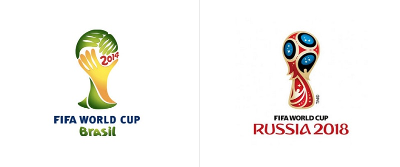 world-cup-2018-8