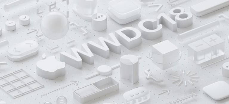 Apple представила глобальные обновления