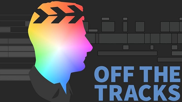 Off-the-tracks-film-fcp-release