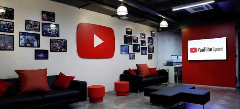 YouTube запускает инструмент проверки видео на плагиат