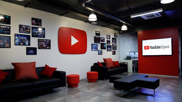 YouTube-Copycat1