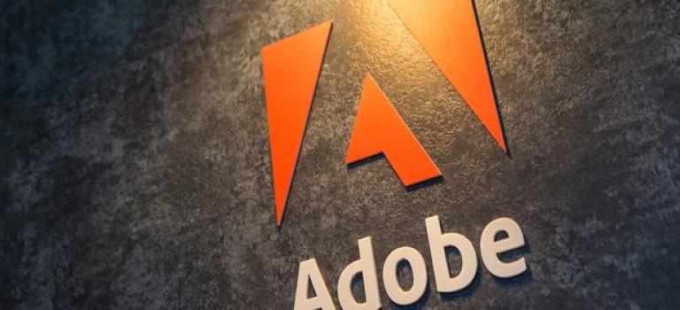 Adobe интегрировала XD в сторонние приложения Windows