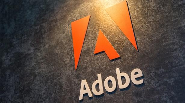 adobe-new-xd