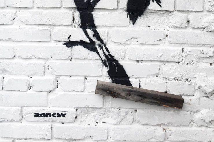 banksy-kiev-2