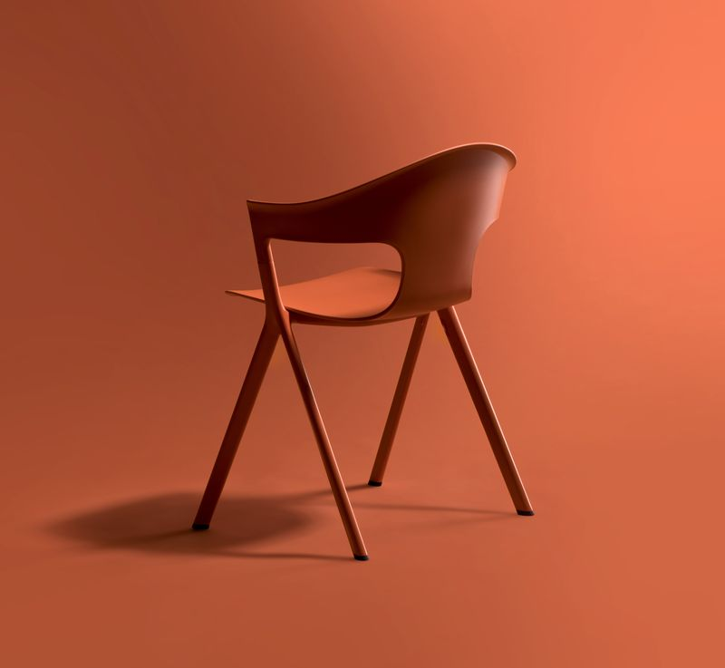 design-week-awards-16