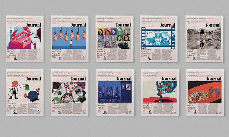 design-week-awards-6