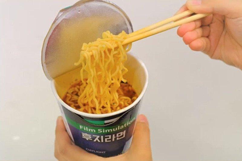 fuji-noodles-4