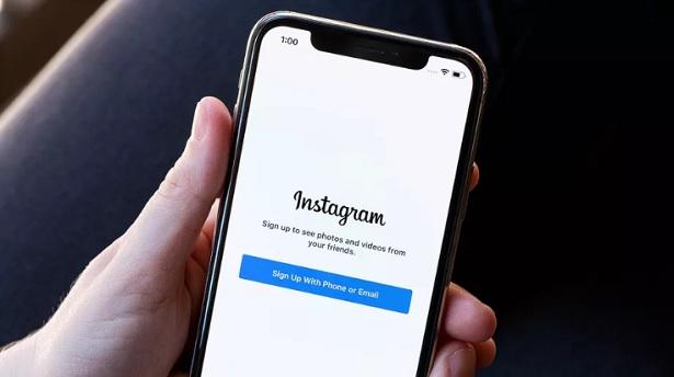 instagram-public