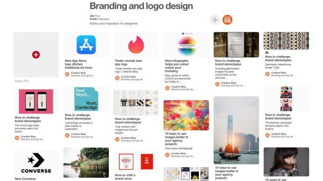 logo-inspiration-places-7