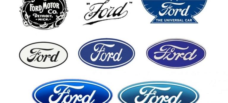 11 мест, где можно найти вдохновение для дизайна логотипа