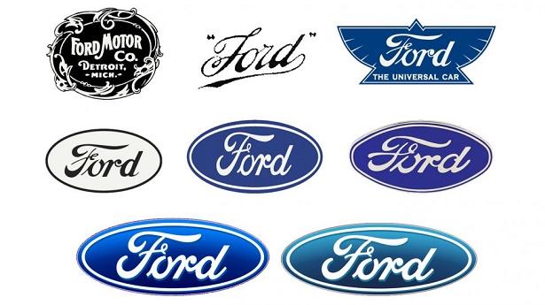 logo-inspiration-places