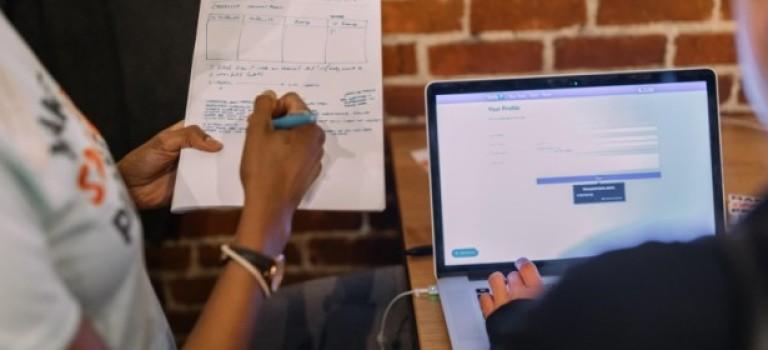 10 примеров по-настоящему качественного UX, который помогает изучать пользователей