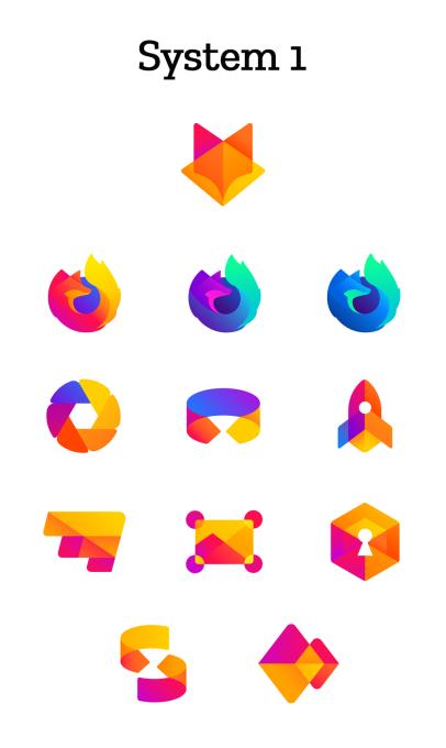 mozilla-logos-3
