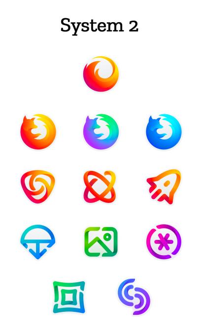 mozilla-logos-4