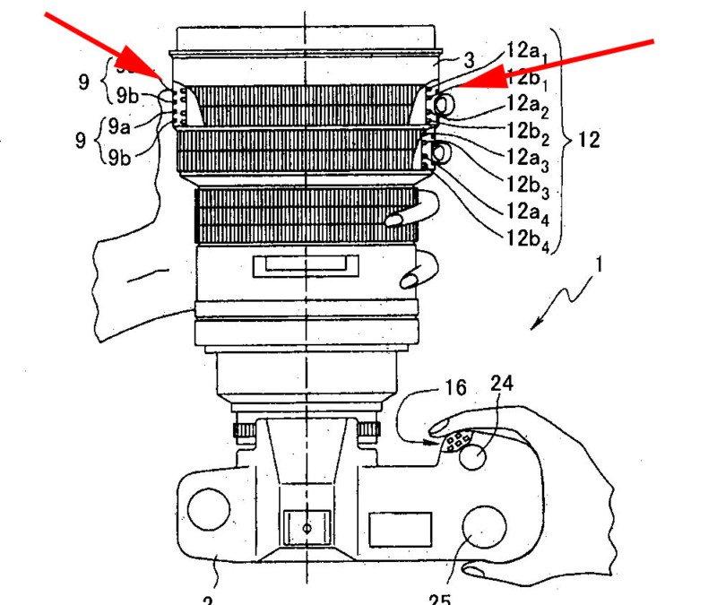 nikonfingerprintreader-2