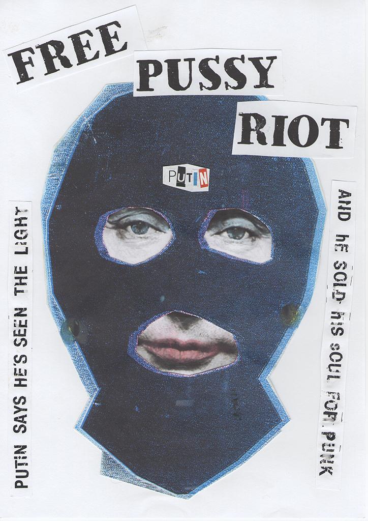 pussy-art-2