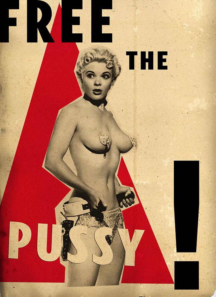 pussy-art-5