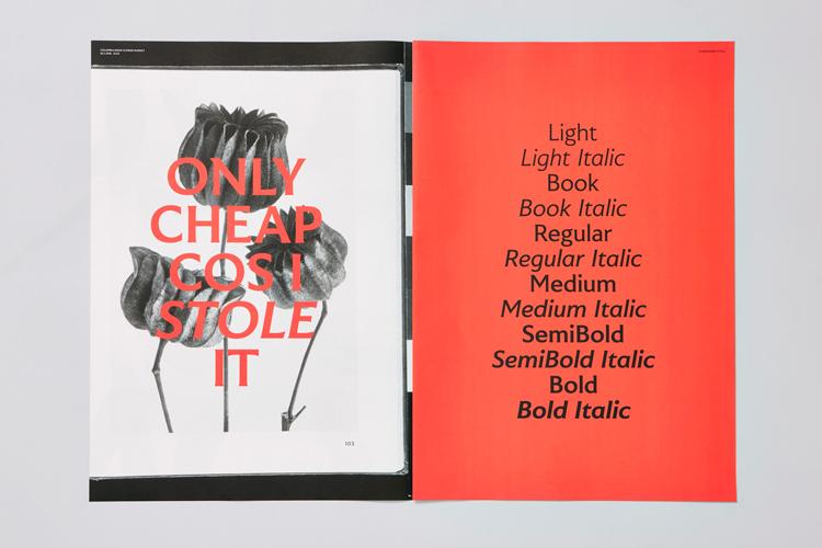typeface-benjamin-2