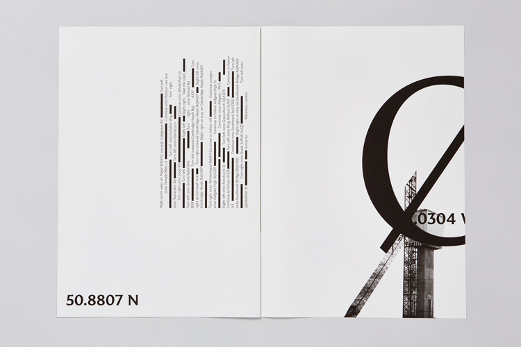 typeface-benjamin-4