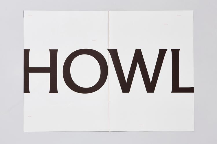 typeface-benjamin-5